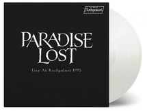 Paradise Lost - Live At Rockpalast 1995 RSD