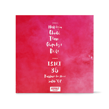 Taco Hemingway - Szprycer (Black Vinyl 180gr) [LP]