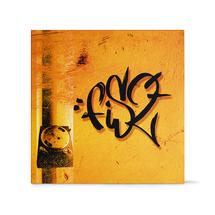 Fisz - Polepione Dźwięki 180gr BLACK