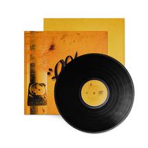 Fisz - Polepione Dźwięki 180gr BLACK [LP]