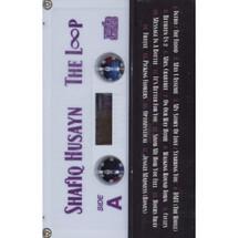 Shafiq Husayn - The Loop [kaseta]
