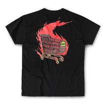 Lordofon - Koło CD LTD + Tees [pakiet]