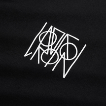 Lordofon - Koło CD LTD + Tees [pakiet]