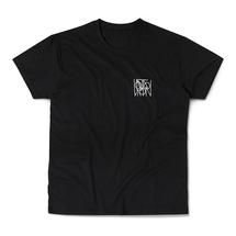 Lordofon - Koło [t-shirt]