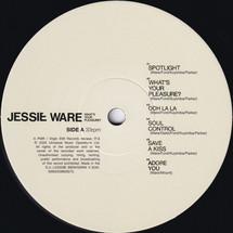 Jessie Ware - What