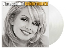 Candy Dulfer  - The Essential [2LP]