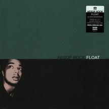 Aesop Rock - Float (Green Vinyl Edition)