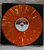 Skyzoo -  Retropolitan Instrumentals (RSD) [LP]