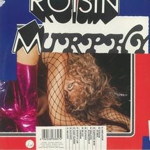 Roisin Murphy - Róisín Machine