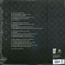 Esoteric - Egoclapper [LP]