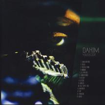 Dakim - Youdecide