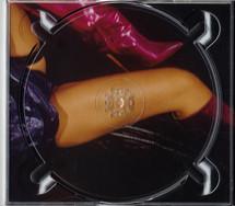 Roisin Murphy - Róisín Machine [CD]