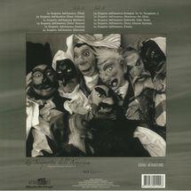 Ennio Morricone - La Scoperta Dell