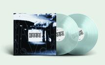 Molesta Ewenement - Ewenement (Color Transparent Vinyl)
