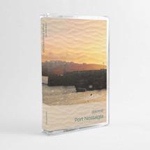 Eric Demarsan - Le Cercle Rouge OST (180g) [LP]