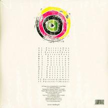 Roman Flugel - Tracks On Delivery (Remastered / Gatefold Cover)