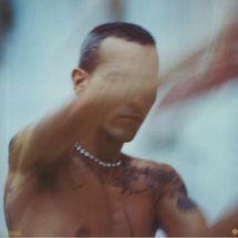 Gabriel Garzon-Montano - Aguita [LP]