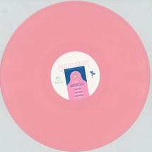VA - Pacific Breeze: Japanese City Pop, AOR & Boogie 1976-1986 (Pink Vinyl Edition) [2LP]