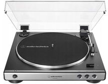 Gramofon - Audio-Technica AT-LP60XUSB [szt]
