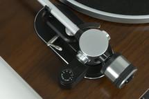 Gramofon - Music Hall Classic  [szt]