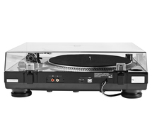 Gramofon - Music Hall USB-1  [szt]