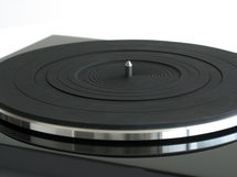 Gramofon - Music Hall MMF-1.3 [szt]