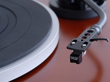 Gramofon - Music Hall MMF-1.5 [szt]