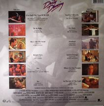 V/A - Dirty Dancing (OST)