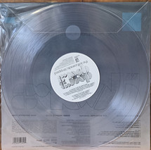 The Doors - The Soft Parade / Stripped  (RSD)