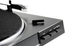 Gramofon - Dual DT 210 USB [szt]