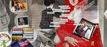 """Stachy.DJ - Wszystkie Edity Własnoręcznie (Mixtape) - """"Edycja Oranżeria"""" [kaseta]"""
