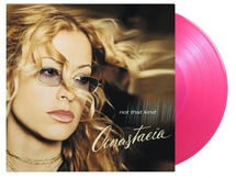 Anastacia - Not That Kind (Pink Vinyl)