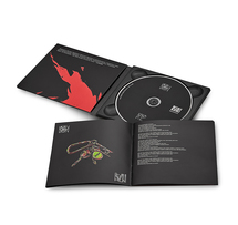 Lordofon - Koło  [CD]
