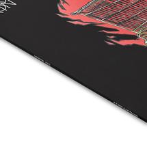 Lordofon - Koło (Limitowana Edycja Specjalna) [LP]