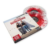 TEDE - Karmagedon XXL LIMI