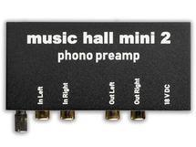 Przedwzmacniacz gramofonowy - Mini 2 Phono Preamp [szt.]