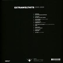 Extrawelt - Extra Welt Hits 2005-2020 BOX