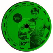 "Munir - Circuit Line EP [12""]"