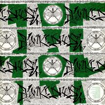 Soul II Soul / Zepherin Saint - Back To Life Rmxs