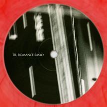"TB - Romance RMXD [12""]"