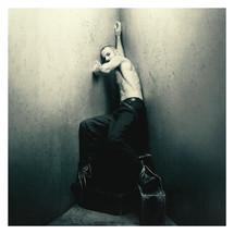 Rammstein - Rammstein [2LP]