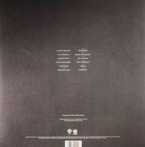 Linkin Park - Living Things [LP]