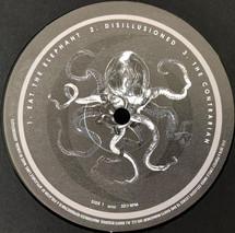 A Perfect Circle - Eat The Elephant [2LP]