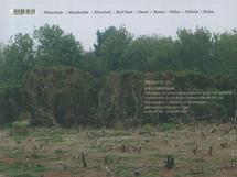Jacaszek - Gardenia [CD]