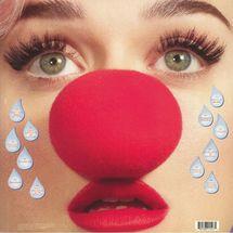 Katy Perry - Smile Ltd. [LP]
