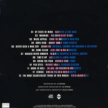 VA / 38 Spesh - 1994