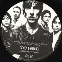 The Verve - Urban Hymns [2LP]