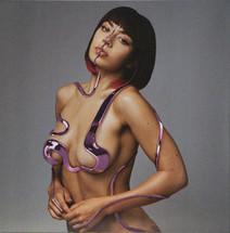 Charli XCX - Charli (Clear Vinyl) [2LP]