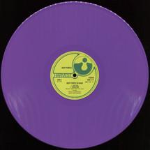 Deep Purple - Deep Purple In Rock (Purple Vinyl) [LP]
