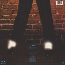 Michael Jackson - Off The Wall (Picture Disc)